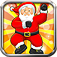 Gangnam Santa Game
